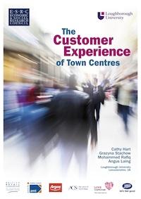 Hart et al ESRC Town Centre Customer Experience 2014.jpg