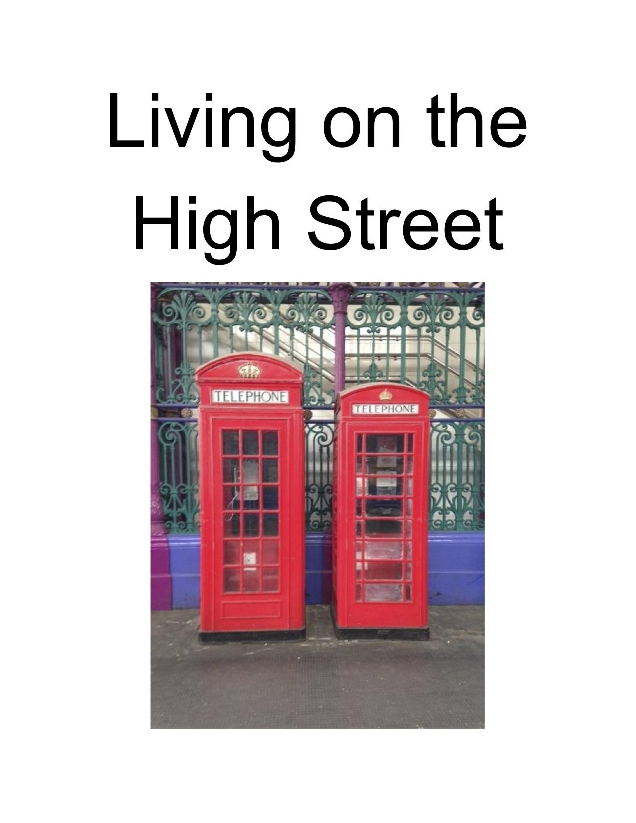 living-on-the-high-street-cover.jpg