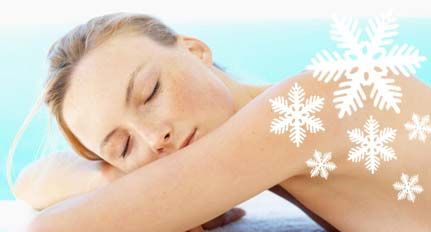 Winter-Skin-Survival-Guide.jpg