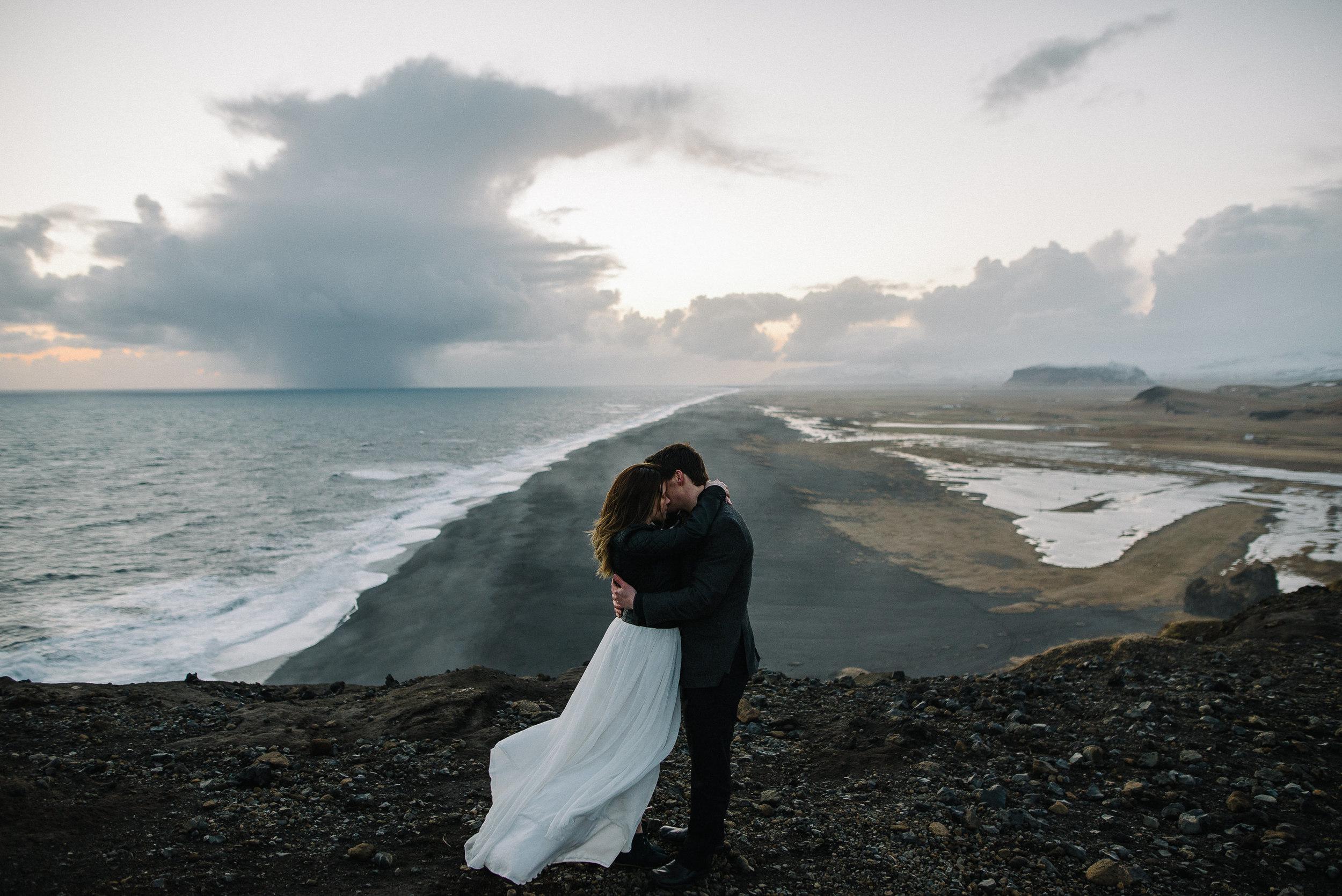 wedding photography workshop northern ireland-100001.jpg