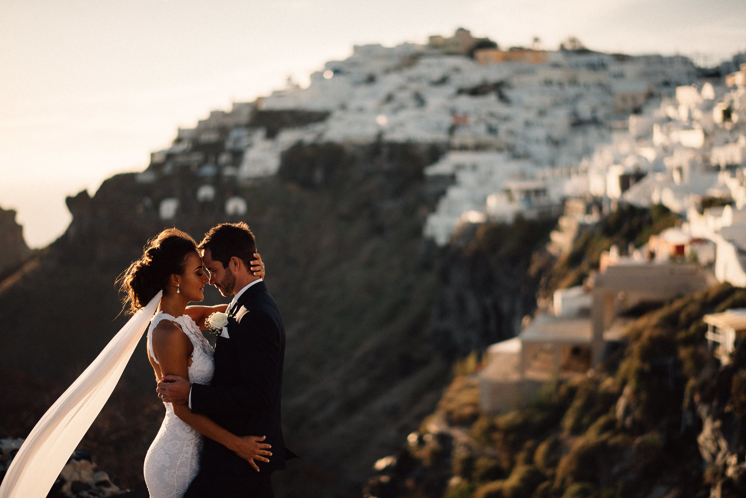 wedding photographer Northern Ireland-1-2.jpg