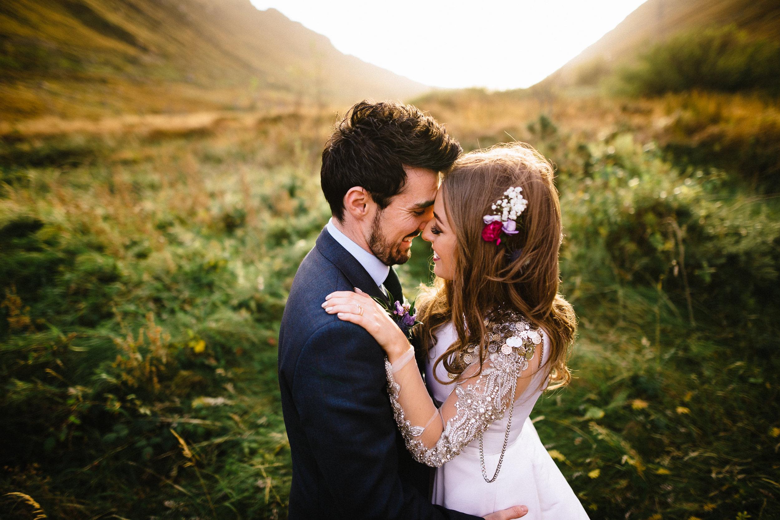 wedding-photography-workshop-epic-love-13.jpg