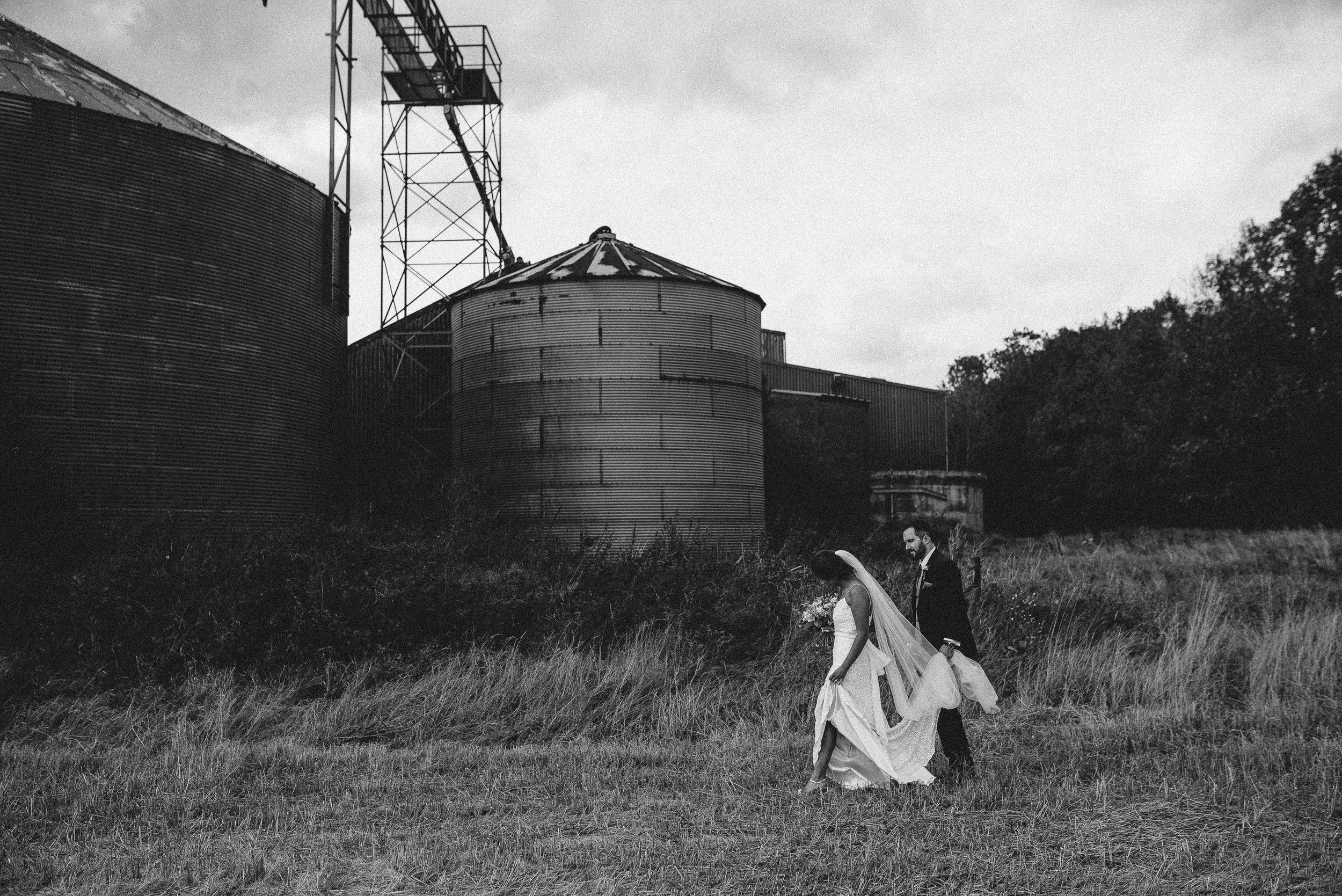 wedding-photography-workshop-epic-love-11.jpg