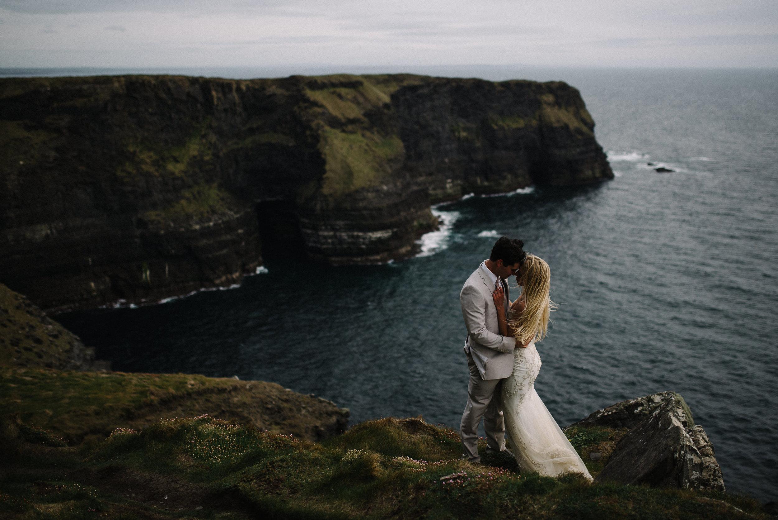 wedding-photography-workshop-epic-love-18.jpg