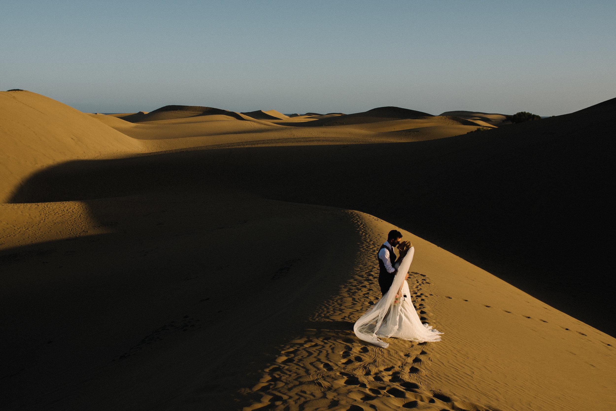 wedding-100001-9.jpg