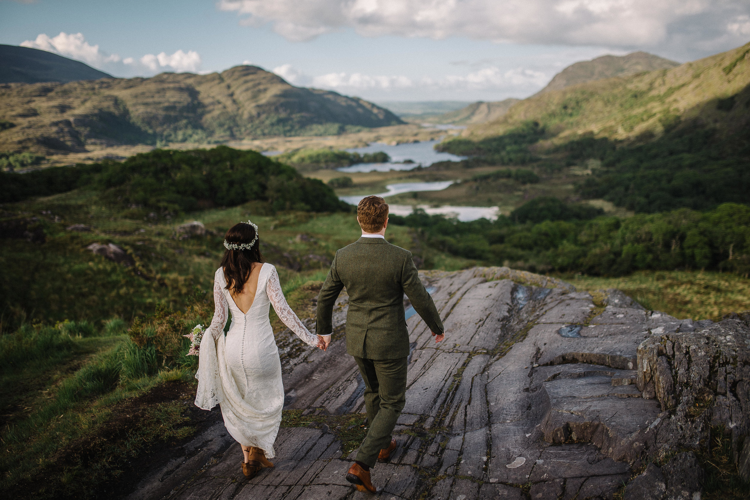 Hunter & Melissa Wedding000394.JPG