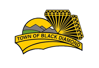 Town of Black Diamond.png