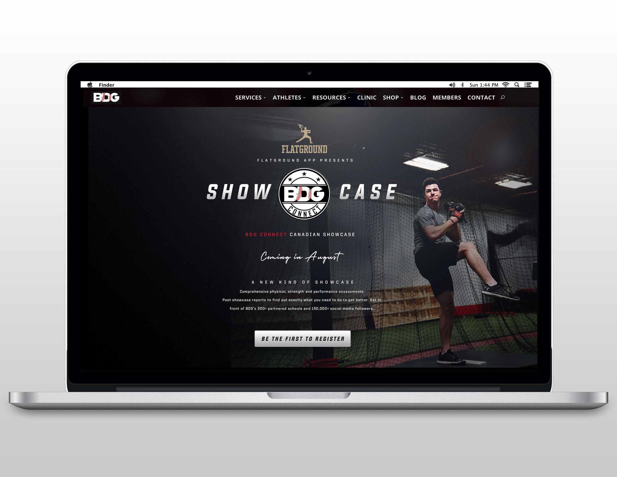 BDGShowcase_Website03.jpg