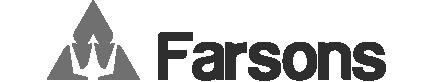 SFC-Logo.png