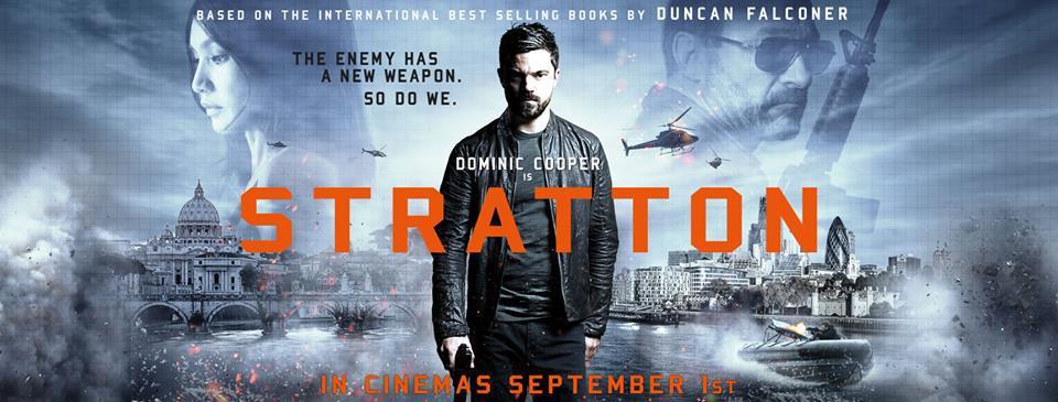 Stratton-2017.jpg
