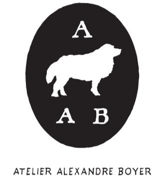 logo+Alexandre+Boyer.jpg