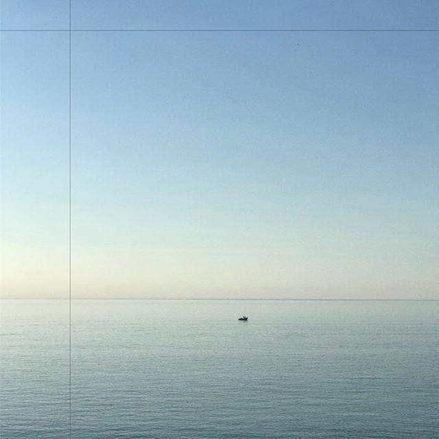 Glass. 🏝  #beach #southaustralia #carrickalinga #blue #ocean #australia #peaceful #summer #art #iphoneonly #kbp