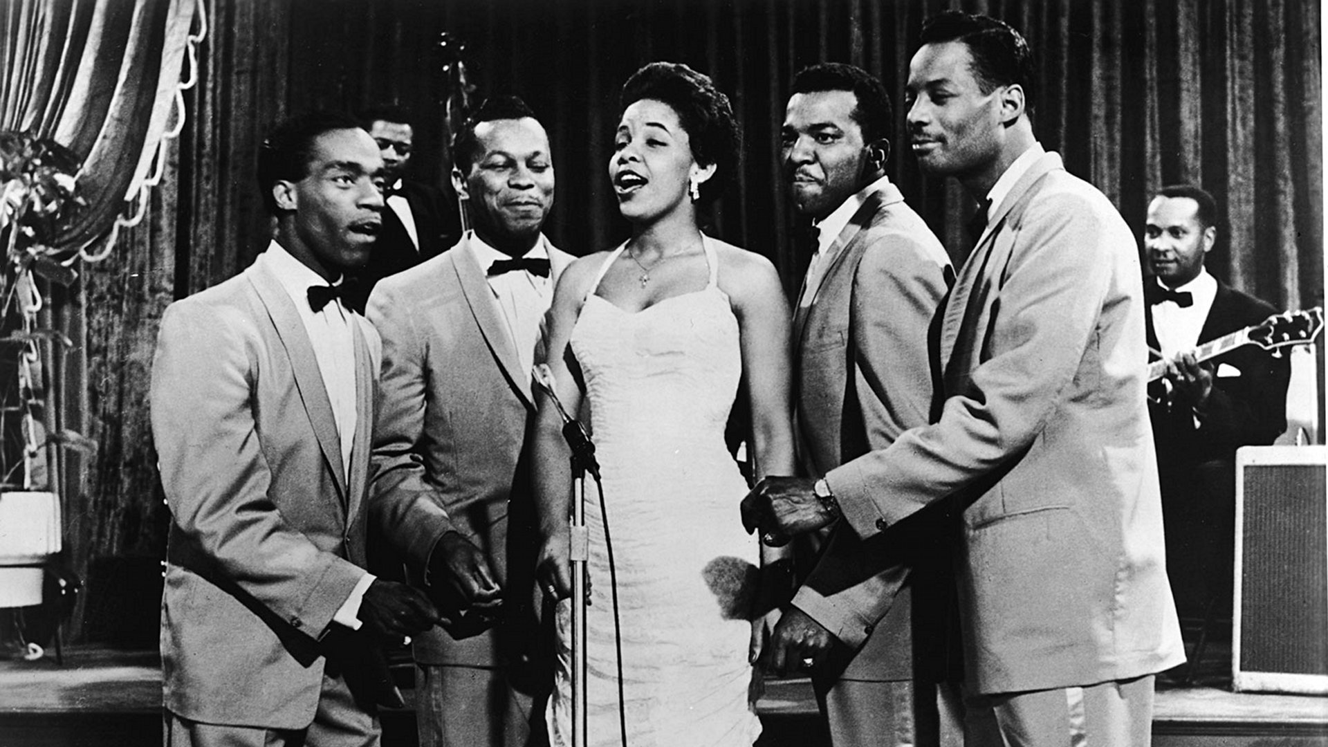 the-platters-4df105a4ee392.jpg