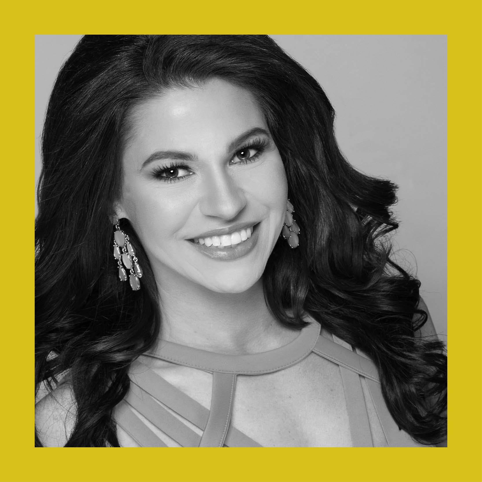 Marisa F  Hair Stylist and Makeup Artist