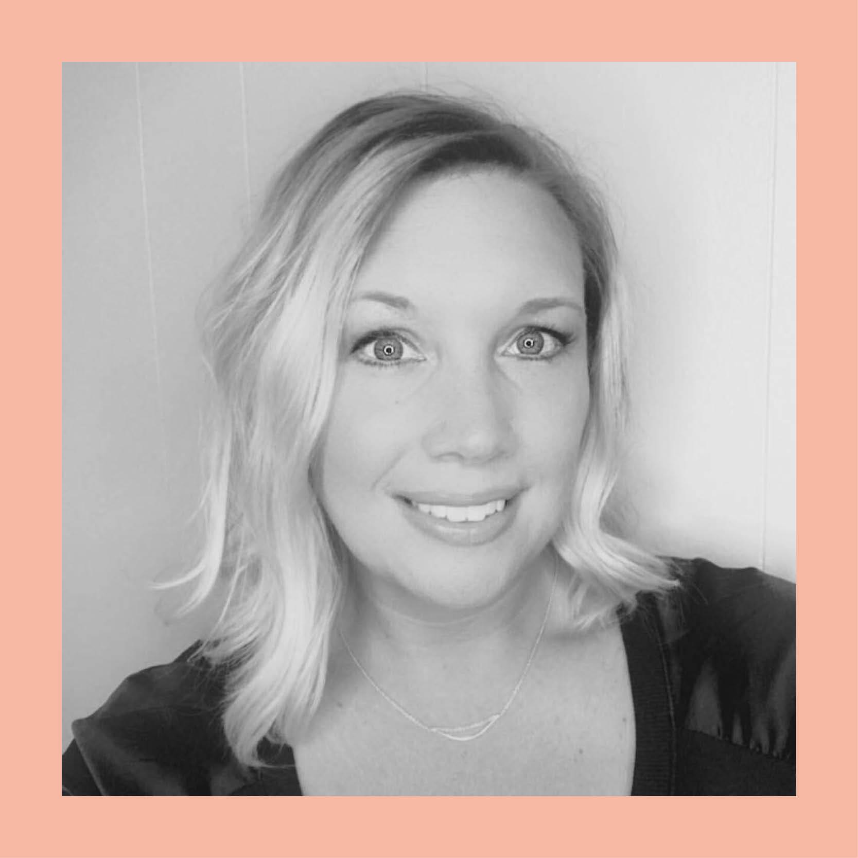 Jennifer G   Hair and Makeup Artist
