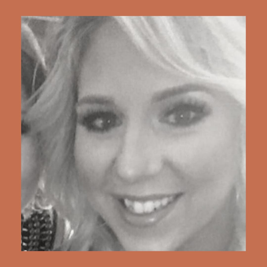 Jennifer M   Hair & Makeup Artist