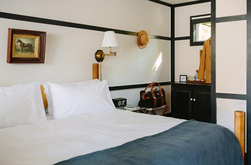 Room_AAA_special.jpg