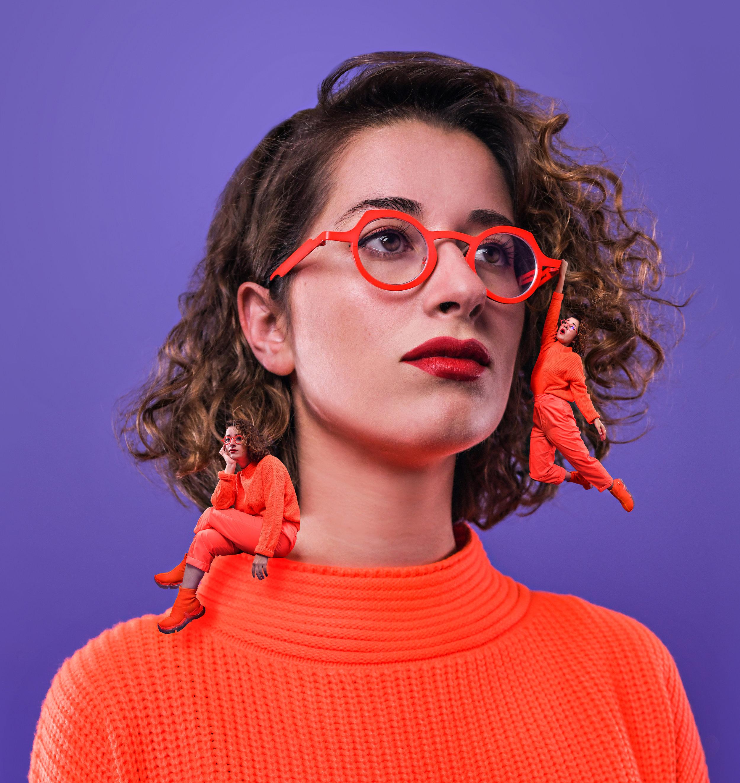 Self Portrait Giulia McGauran.jpg