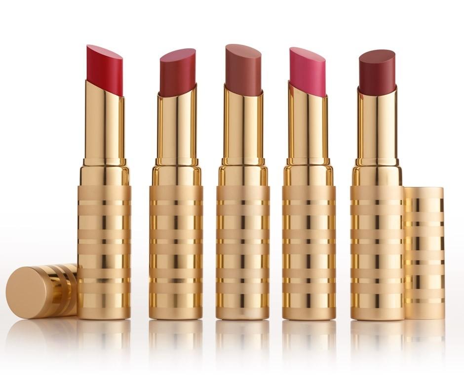 Color Intense Lip Set - $88