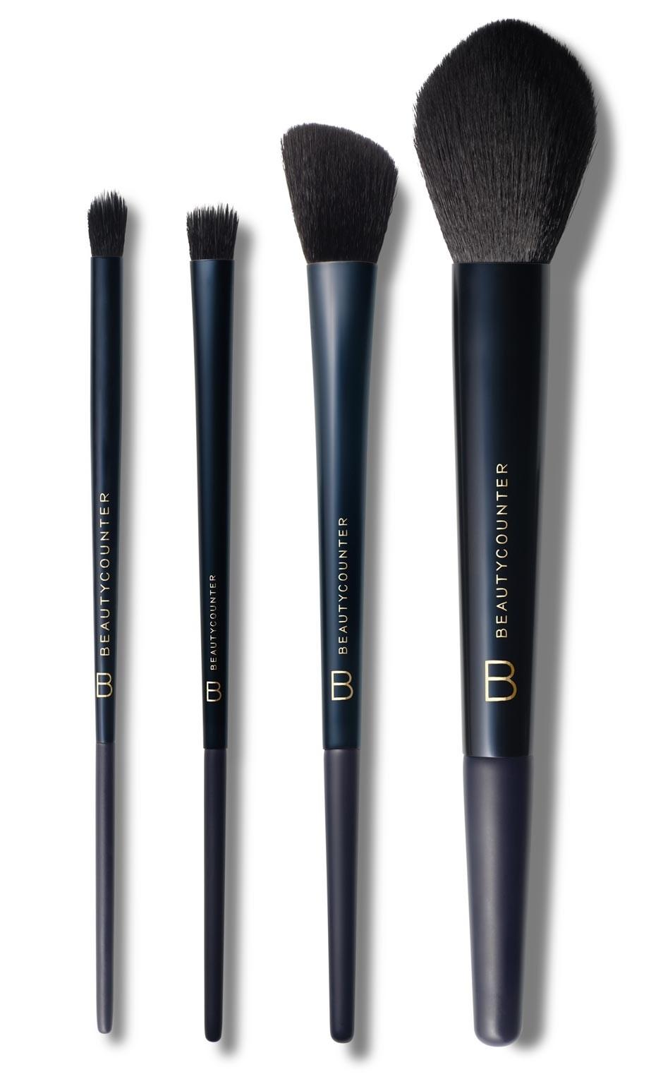 Best of Brushes Set - $58