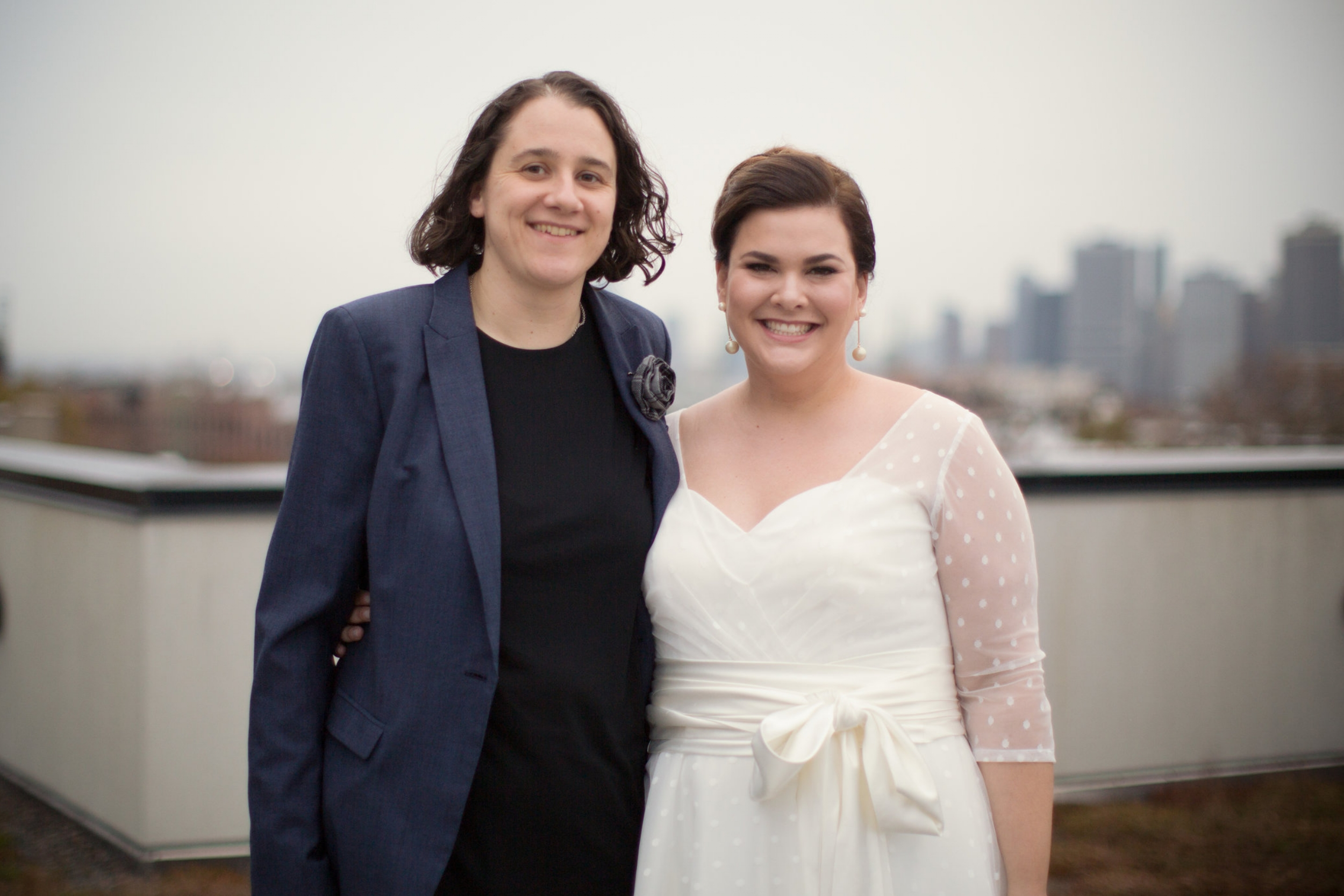 Photography by Weddings by Two