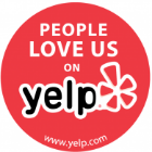 Yelp brooklyn makeup artist