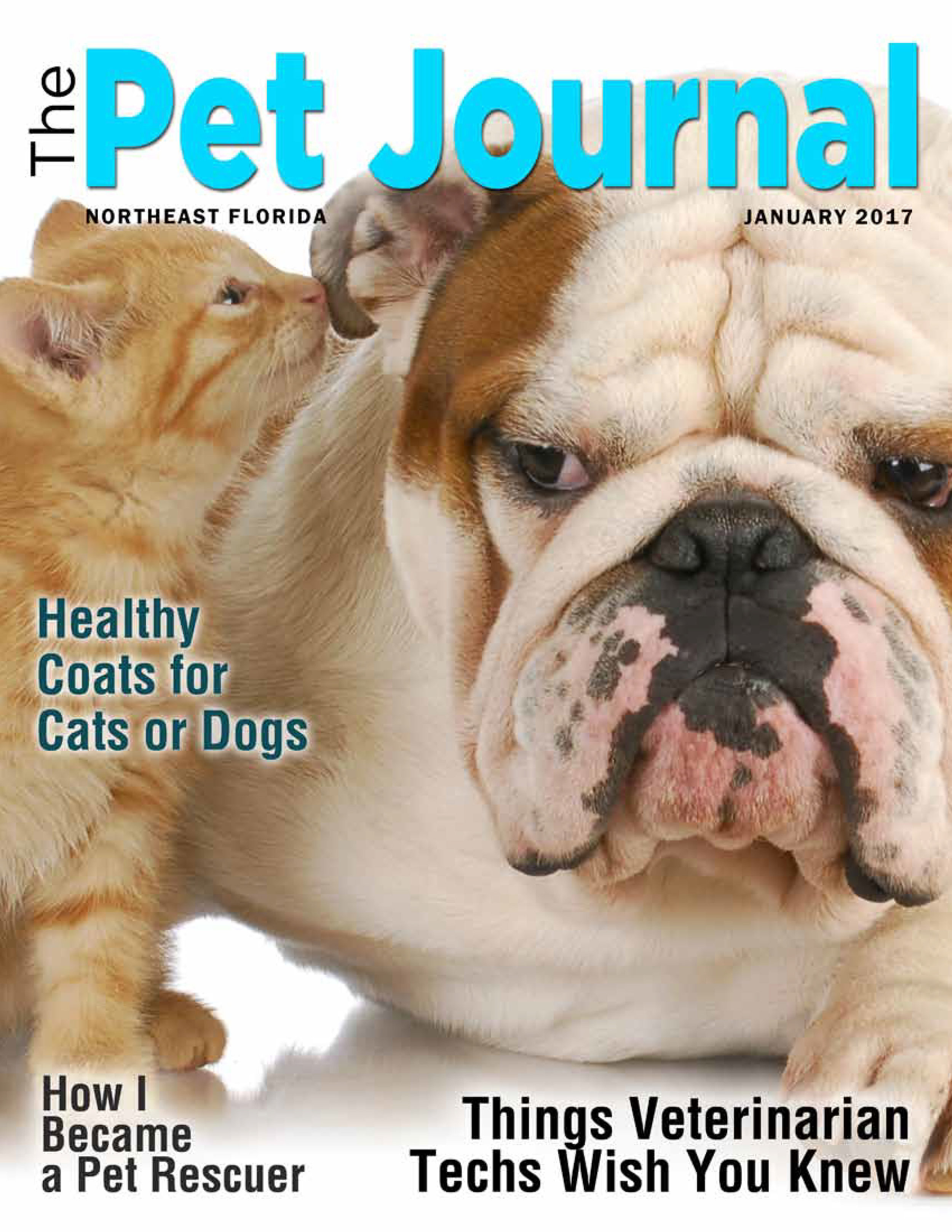 Pet Journal January 2017 Cover.jpg