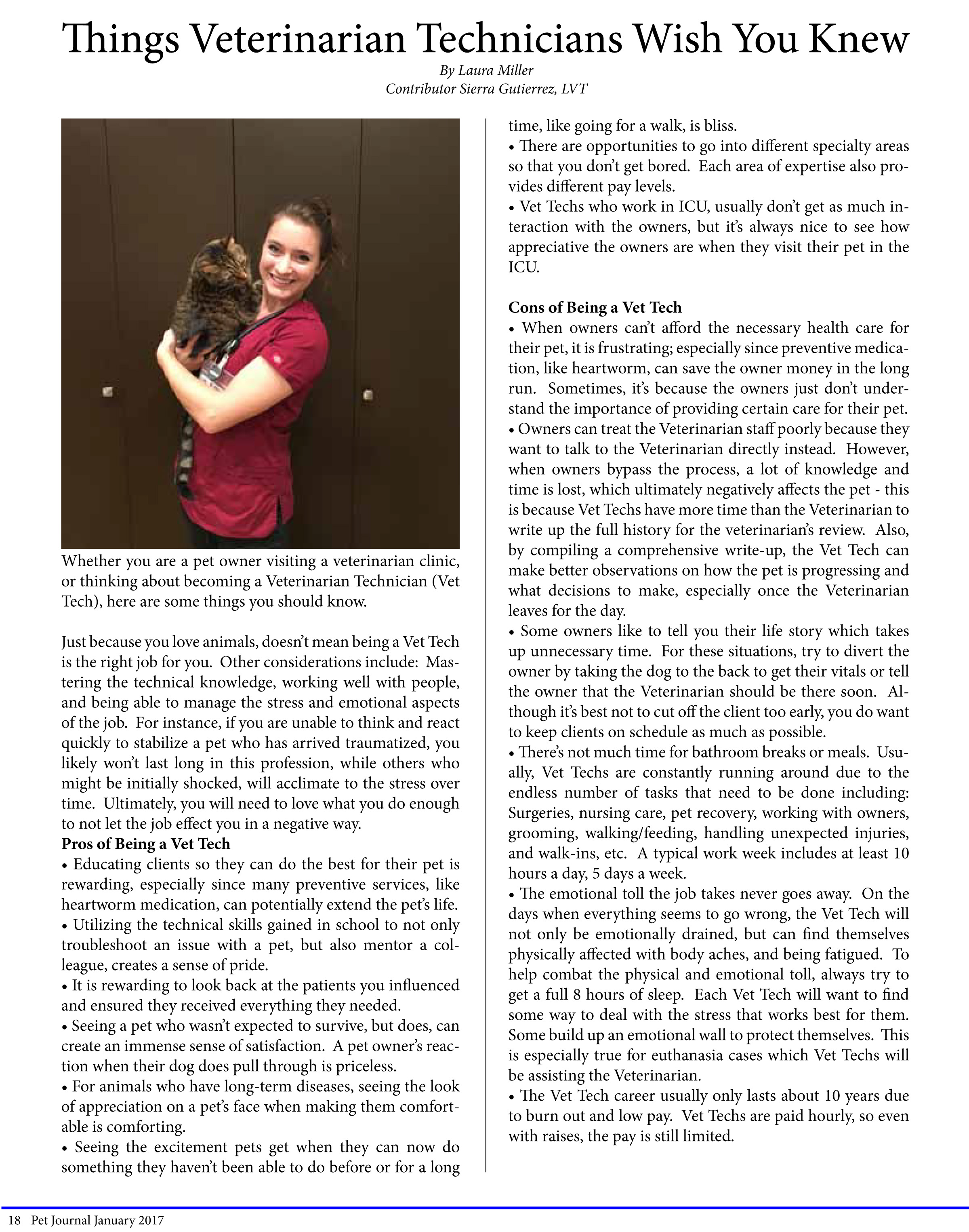 Pet Journal January 2017-20.jpg