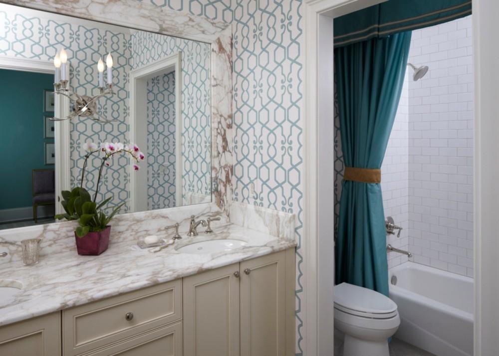 Artifacts Faucet 72760, Serif Sink 2824,Adair Toilet 3946