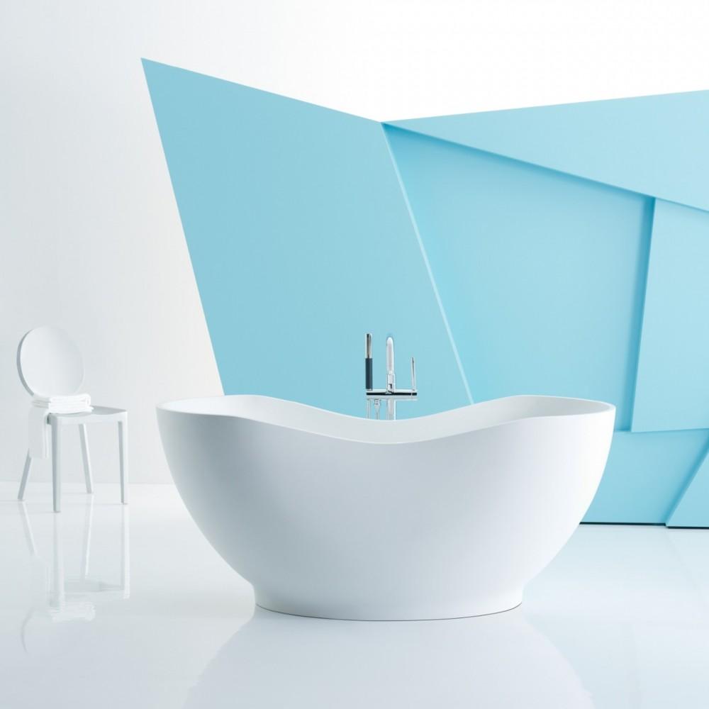 Abrazo Bath 1800