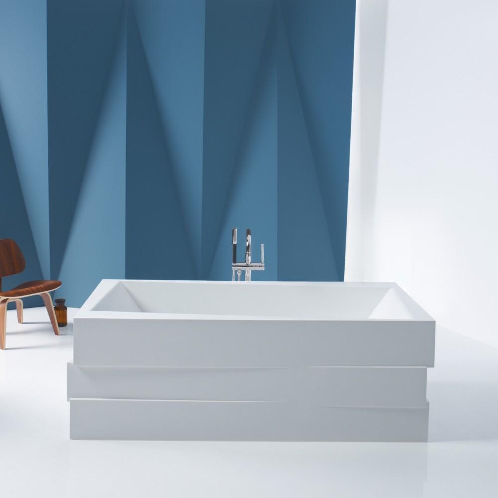 Askew Bath 1801
