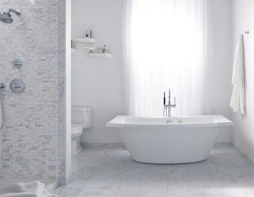 Escale Bath 14037