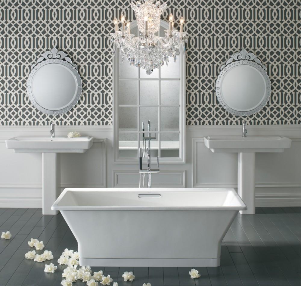 Reve Bath 819