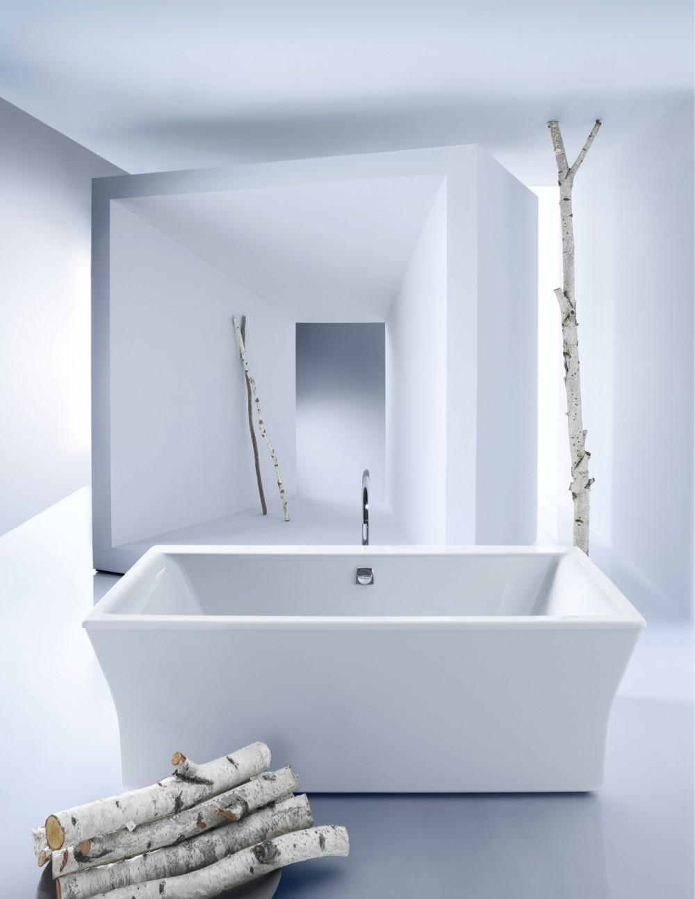 Stargaze Bath 6366