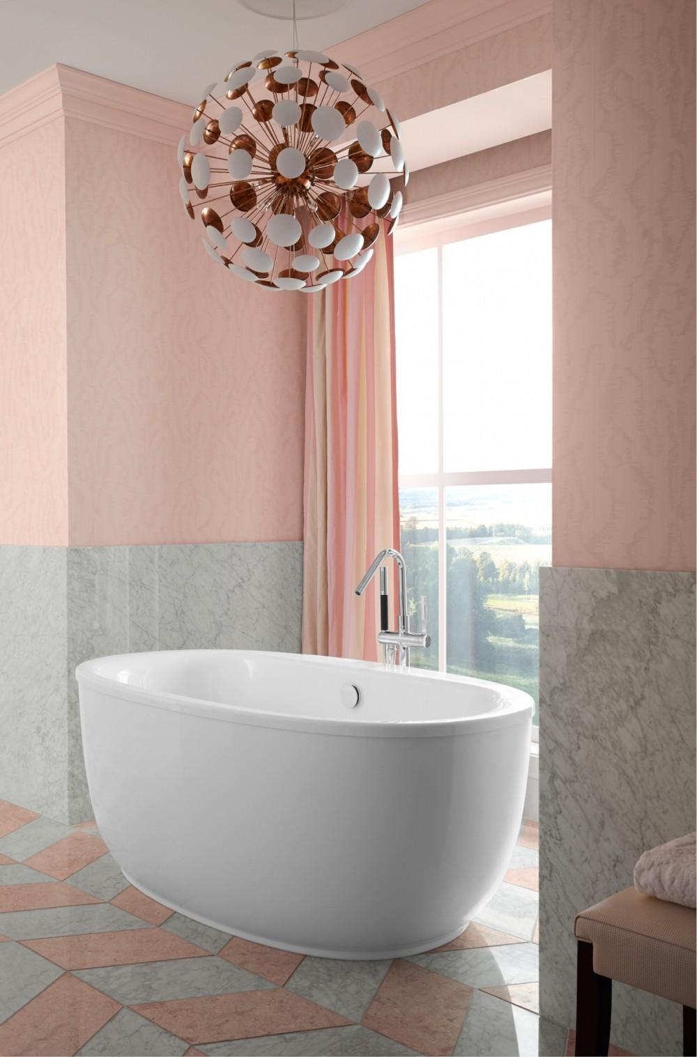 Sunstruck Bath 6369