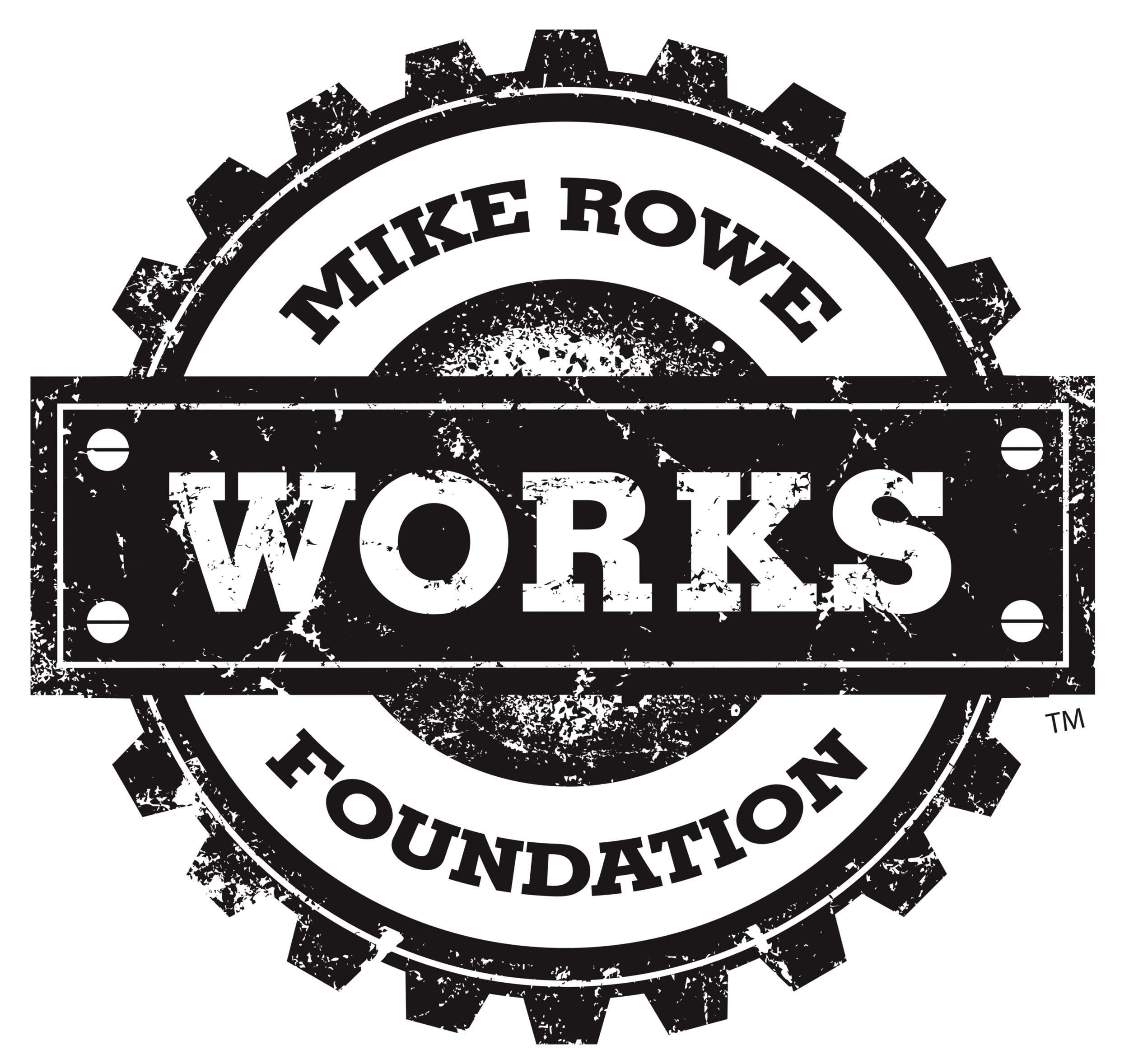 Mike Rowe Works Foundation - Profoundly Disconnected (Dirty Jobs - Skilled Trades)