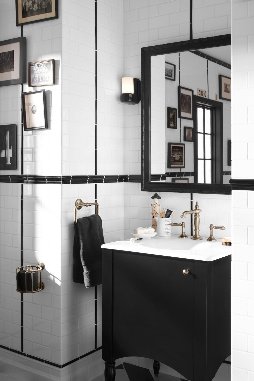 Design Gallery - Bathroom & Kitchen
