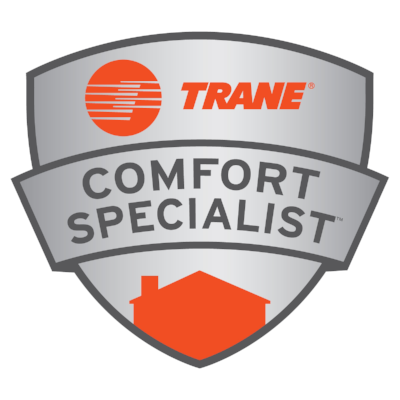 Local Trane Dealer - It's Hard To Stop A Trane Heating & Cooling System, Trane Comfort Specialist