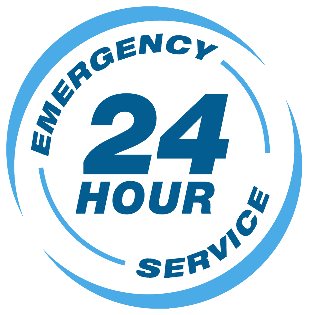 24-hour-service.png