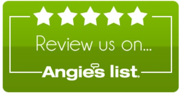 Read Our Plumbing, Heating & Cooling Reviews on Angie's List