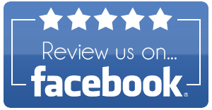Read Our Plumbing, Heating & Cooling Reviews on Facebook