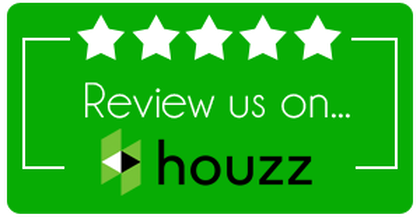 Read Our Plumbing, Heating & Cooling Reviews on Houzz
