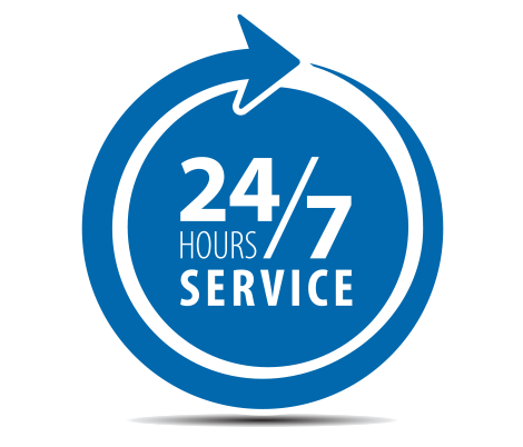 We Offer 24/7 Emergency Plumbing, Heating & Cooling Services - Fastest Response Time in Lenawee County
