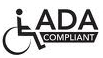 ADA Compliant Products - Keep You Safe In The Bathroom