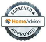 Home Advisor - Top Rated Plumbing, Heating & Air Conditioning Contractor Whitcher Plumbing & Heating. Shoemaker Heating & Plumbing, Service First Heating & Cooling, A-Drain Plumbing, Blissfield Plumbing & Heating, Mr. Rooter, Mechanical Extremes, Adrian Mechanical Services