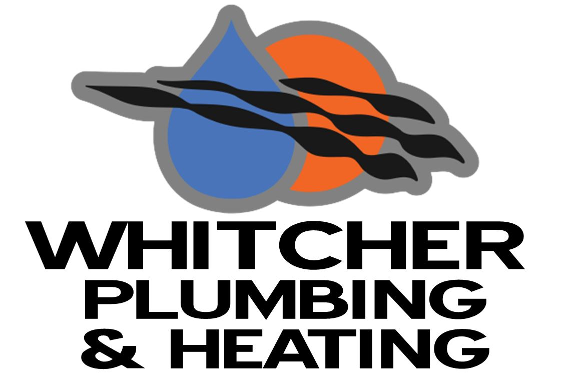 Plumbing, heating and air conditioning service and repair in Lenawee County, Michigan.