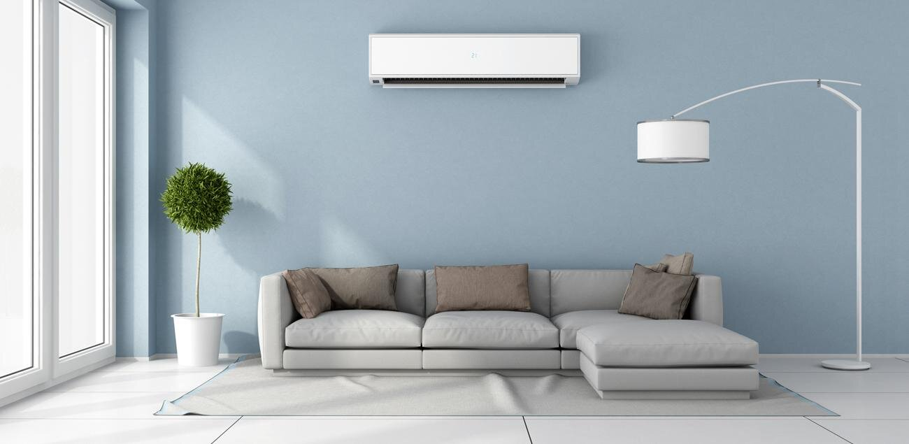 How to clean and service your mini split heat pump system..jpg