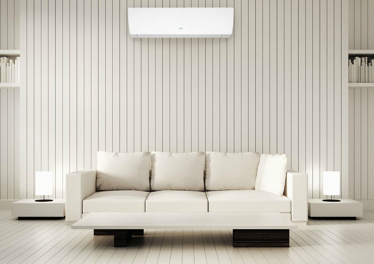 Who installs ductless mini split air conditioners in my area.jpg