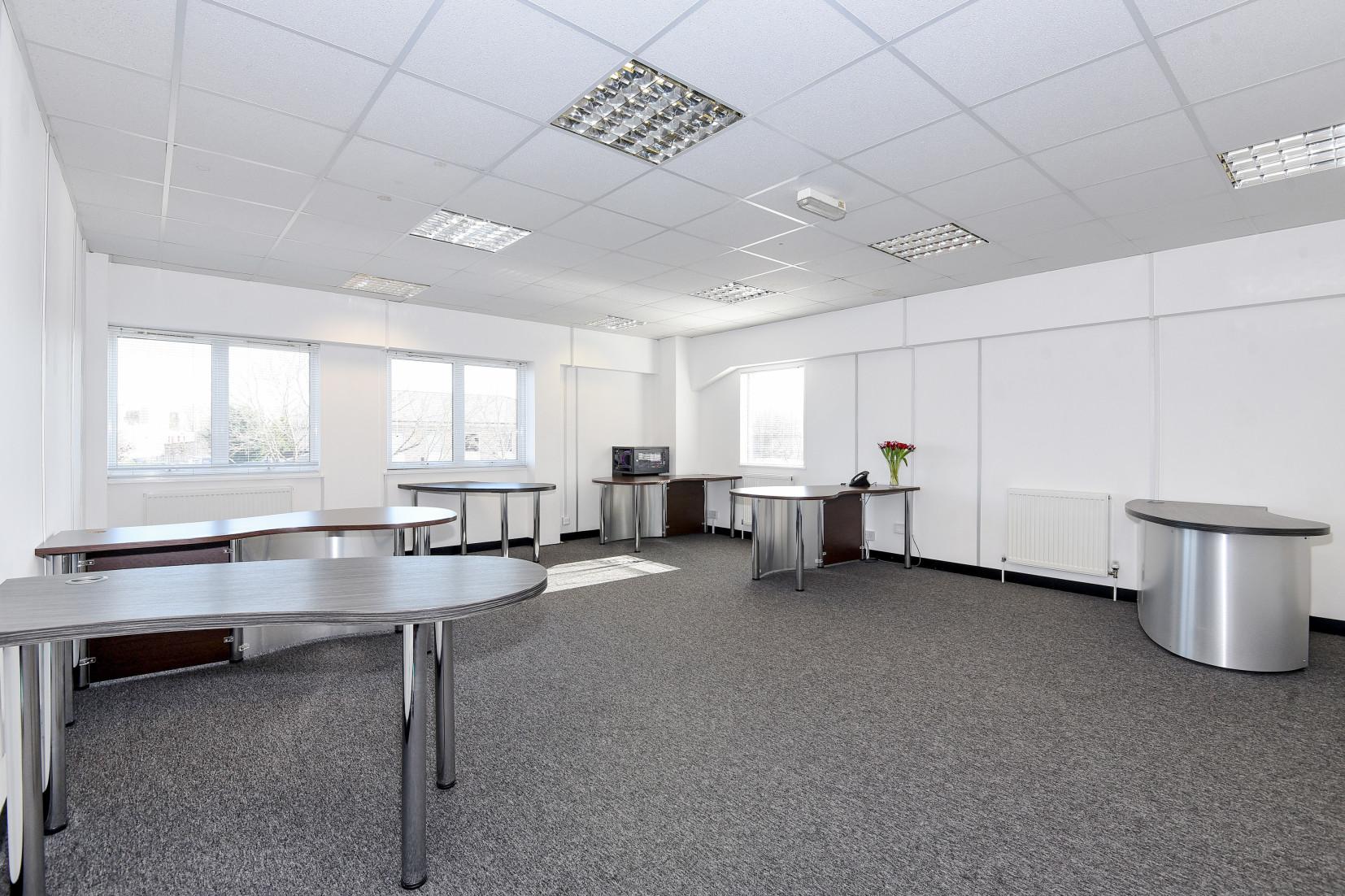 office27.jpg