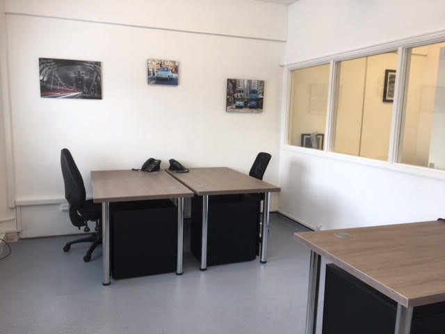 Office 14 with desks.jpg